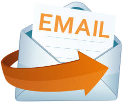 Using emails with your business